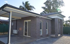 3a Whipbird Place, Erskine Park NSW