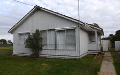 6 Henderson Court, Numurkah VIC