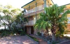 1/85 Ross Street, Belmont NSW