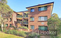 2/10-12 Bailey Street, Westmead NSW