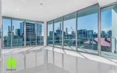 301/32 Russell Street, West End QLD