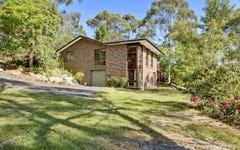 21 Venetta Road, Glenorie NSW