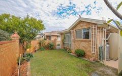4/25 Moana Street, Woy Woy NSW