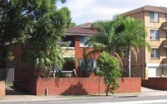 5/92 St Hilliers Road, Auburn NSW