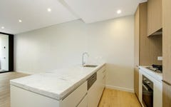 4.10/14-18 Finlayson Street, Lane Cove NSW