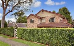 29 Balmoral Street, Waitara NSW