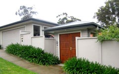 40 Carolyn Street, Adamstown Heights NSW