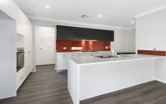 Lot 8105 Village Circuit, Gregory Hills NSW