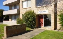 3/523 Kiewa Place, Albury NSW