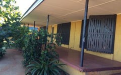 1 Moore Street, Port Hedland WA