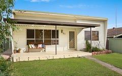 46 Neptune Street, Umina Beach NSW
