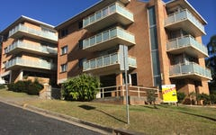 11/274 Harbour Drive, Coffs Harbour Jetty NSW
