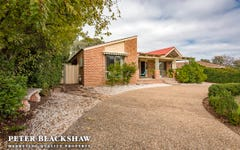 26 Carter Crescent, Calwell ACT