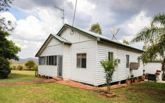 1741 Toowoomba Cecil Plains Road, Biddeston QLD