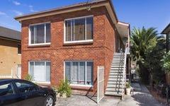 4/4 Phillip Street, Cronulla NSW