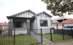 5 Waverley Street, Campsie NSW