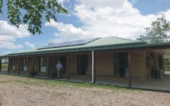 329 Liborio's Road, Upper Stone QLD