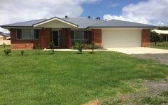 10 Greenie Drive, Alstonville NSW