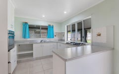 6 Amethyst Street, Bayview Heights QLD