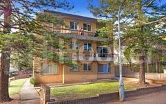 8/31 Helen Street, Westmead NSW