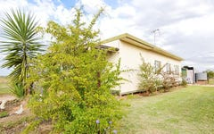941 Paschendale Avenue, Merbein South VIC
