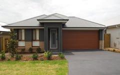 Lot 165 Hilder Street, Elderslie NSW