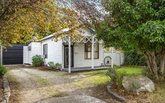 299 Stony Point Road, Crib Point VIC