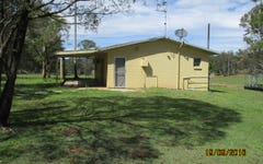 400a Kenilworth Skyring Creek Road, Belli Park QLD