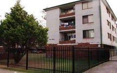45/73-77 Mcburney Road, Cabramatta NSW