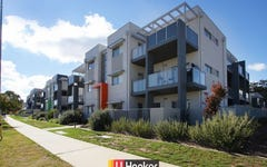 91/75 Elizabeth Jolly Crescent, Franklin ACT
