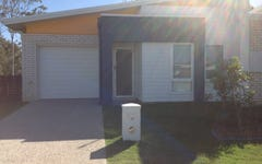 29 Aurora Road, Tannum Sands QLD
