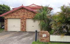 1/44 Narara Road, Adamstown NSW