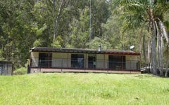 191 Wilkinson Road, Martinsville NSW