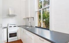 2/34 Lamrock Ave, Bondi Beach NSW