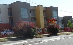 5D/17 Uriarra Road, Queanbeyan ACT
