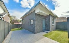 144a Lindesay Street, Campbelltown NSW