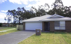 36 Caladenia Crescent, South Nowra NSW