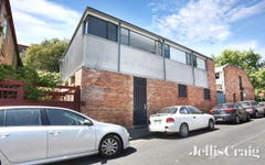 25 Little Charles Street, Fitzroy VIC