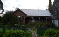 1 Church Street, Hahndorf SA