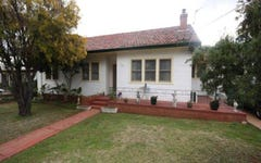 141 NORTH STREET, Dubbo NSW