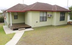 14 Rabaul Street, Shortland NSW