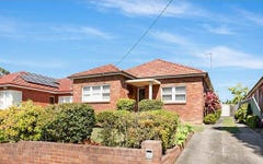 218 Moorefields Road, Beverly Hills NSW