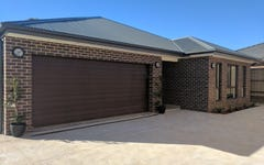 322 Riverside Drive, Airds NSW