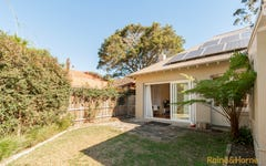 27a ARCHBOLD ROAD, Roseville NSW