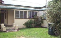 1/104 Mansfield Street, Inverell NSW