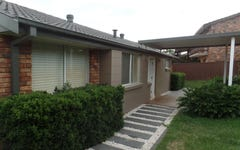 1 Kyd Pl, Wetherill Park NSW