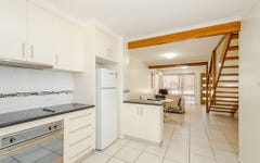 Address available on request, South Gladstone QLD