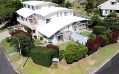 1/17 Bay St, Angourie NSW