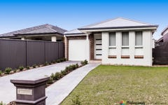 3 Cowra Place, Ropes Crossing NSW