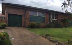 2 Elgin Avenue, St Andrews NSW